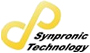 Synpronic Technology